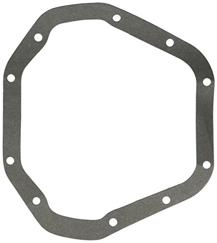 Dodge B250 Differential - Motive Gear 5117 Dana-70 Differential Cover Gasket