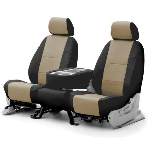 seat covers for a yukon denali - 6