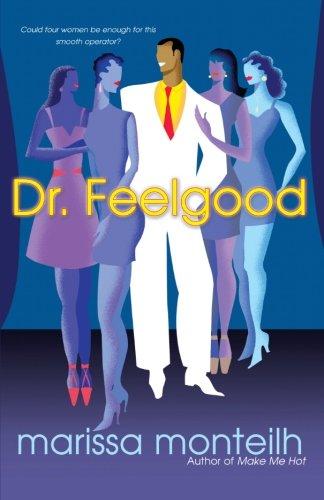 Dr. Feelgood PDF