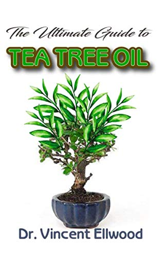 The Ultimate Guide To Tea Tree Oil: All you need to know about tea tree oil, its numerous benefits and which are research  backed! Discover the Truth about this amazing plant!