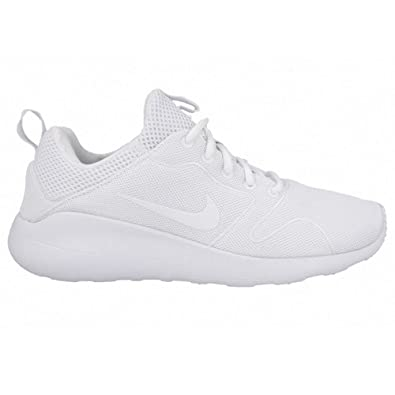NIKE Baskets Kaishi 2.0 Chaussures Homme 5LWaD