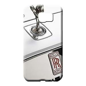 samsung galaxy s6 edge Heavy-duty Eco-friendly Packaging Durable phone Cases phone back shells Aston martin Luxury car logo super