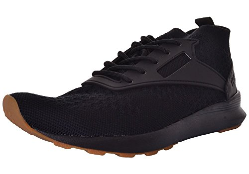 cheap sale new arrival Reebok Men's Trainers Black footlocker sale latest collections outlet online 9oIpKl7M