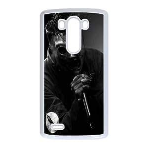 LG G3 Csaes phone Case Slipknot HJ94194