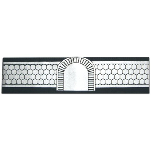 [D.gray-man Cosplay Accessories Lavi Exorcist Lavi Exorcist Headband] (Lavi D Gray Man Cosplay Costume)