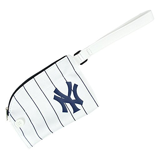 new york yankees wallet for woman - 9