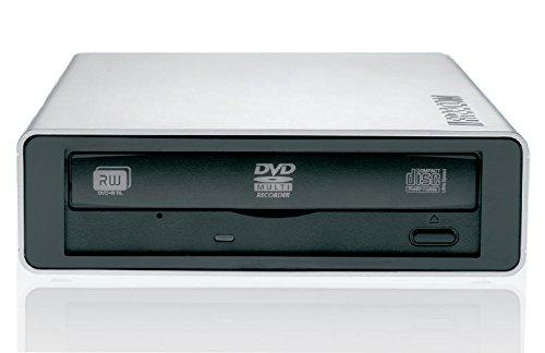 FREECOM DVD RW RECORDER LS WINDOWS VISTA DRIVER DOWNLOAD