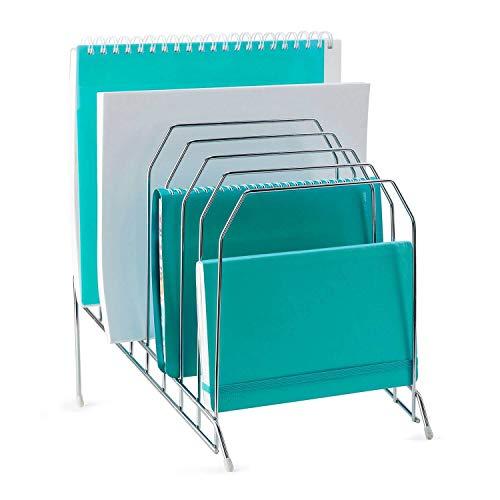Mindspace Multi Step File Organizer | Stackable