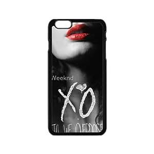 Fayruz - Cover/Design Case For IPhone 6 4.7