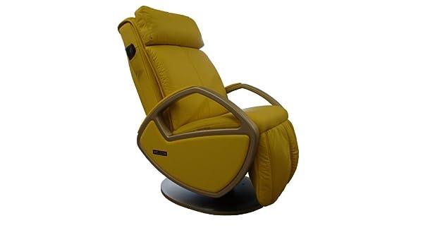 Welcon Lujo Sillón de Masaje, Silla de Masaje con sillón de ...