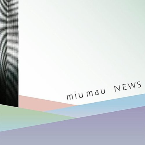 Amazon.com: News: Miu Mau: MP3 Downloads