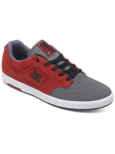 DC shoes Nyjah SE