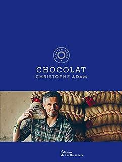 Chocolat, Adam, Christophe