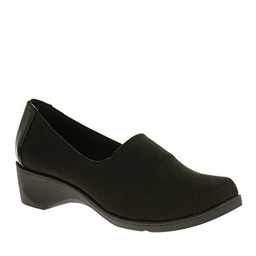 Soft Style Karsen Loafers