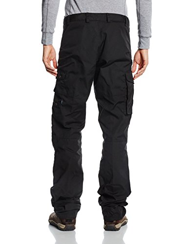 top design attractive price best place Fjällräven Men's Barents Pro Trousers