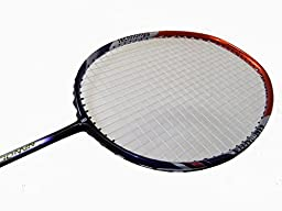 Genji Sports Nano Badminton Racket