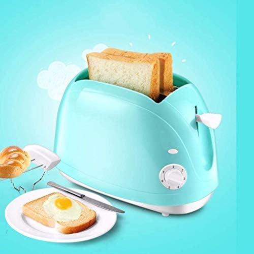 YXZQ broodbakmachine, ontbijtautomaat, bakkerij, broodbakmachine, roestvrij staal