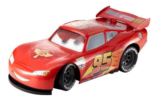 disney-pixar-cars-big-personality-lightning-mcqueen-vehicle