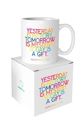 The 7 Best Eleanor Roosevelt Mug Top Rated Products