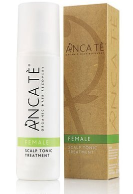 anca-taa-female-scalp-tonic-treatment-2-month-supply-by-anca-taa