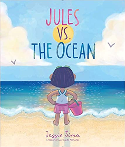 Jules-vs.-the-Ocean