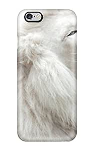 New Design On Case Cover For Iphone 6 Plus