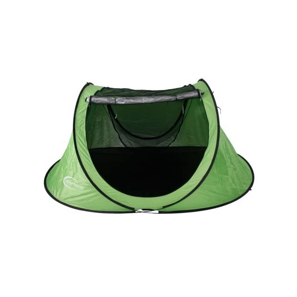 Ktaxon-Large-3-4-Person-UV-Proof-Camping-Instant-Tent-Pop-Up-Hiking-Beach-Shelter-Green