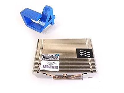 HP 662522-001 Proliant DL380p G8 Heatsink