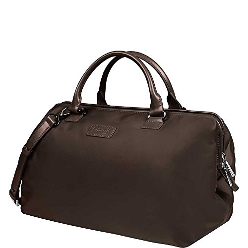 lipault-paris-bowling-bag-m-discontinued-colors-chocolate