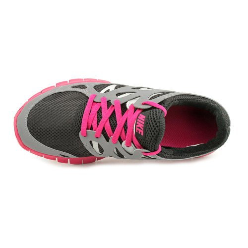 nbsp;ext White Nike Fucsia Black Grigio Blue Nero Rosa Pink Grigio 2 Sneaker Distinct Free Summit Clear Run 1Ha1I