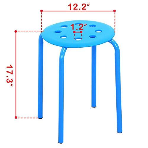 Buy school chair painted legs