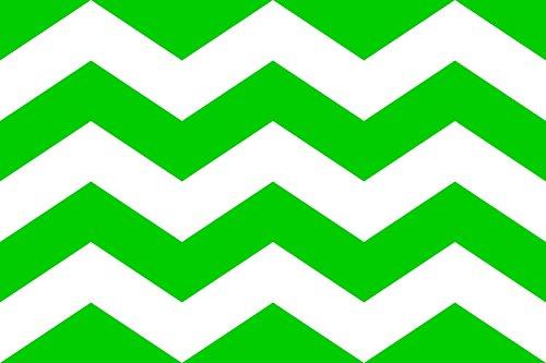 magFlags Large Flag Westland streek2 | Westland | landscape flag | 1.35m² | 14.5sqft | 90x150cm | 3x5ft -- 100% Made in Germany -- long lasting outdoor - Westland Map