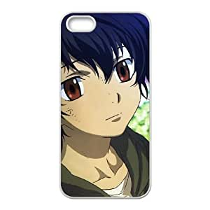 mobile suit gundam iPhone 4 4s Cell Phone Case White as a gift Y4598913