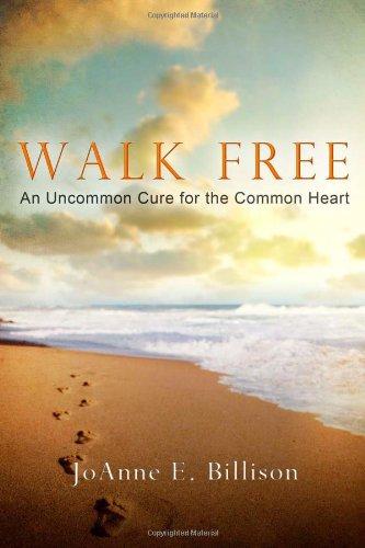 Read Online Walk Free pdf epub