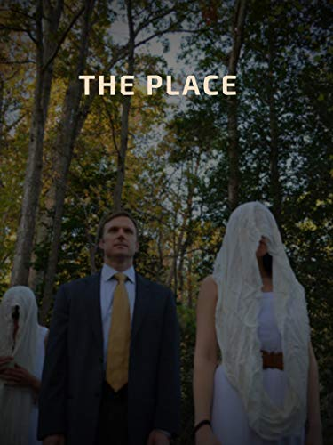 The Place -