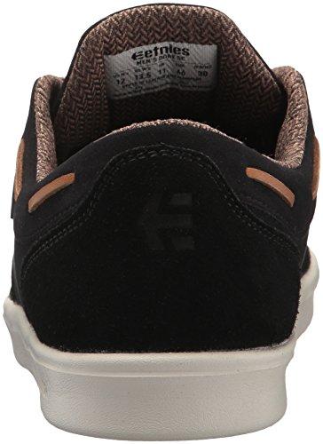 42 Homme SC 5 Noir Etnies Sneakers Dory EU Basses black Noir 001 qUYgC