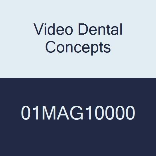 Video Dental Concepts 01MAG10000 iCam