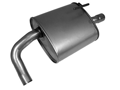 Most bought Exhaust Exhaust Pipes & Tips