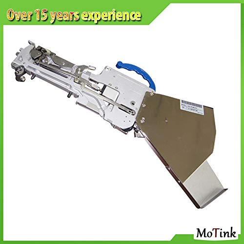 (Yamaha feeder yamaha cl 82mm feeder 0402(blue handle) KW1-M1300-110)