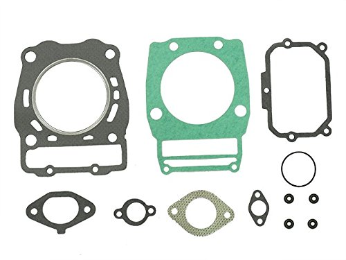 Outlaw Racing OR3917 Top End Gasket Set Polaris Sportsman500 HO