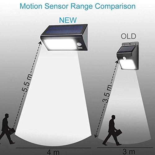 outdoor-security-floodlights-32-led-solar-power-pir-motion-sensor-wall-light-outdoor-waterproof-gard