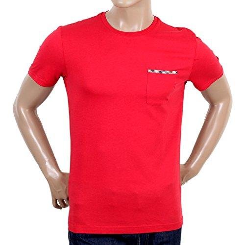aquascutum-mens-red-crew-neck-t-shirt-aqua4825