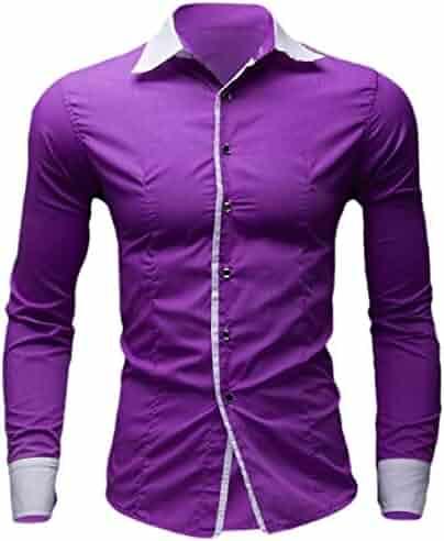 Fryhyu8 Newborn Kids Boost Printed Long Sleeve 100/% Cotton Infants T Shirts