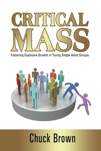 Critical Mass: Fostering Explosive Growth in YSA Groups