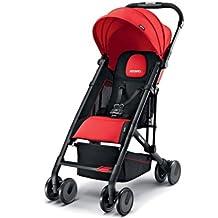 [RECARO / Recaro] stroller Easylife Ruby