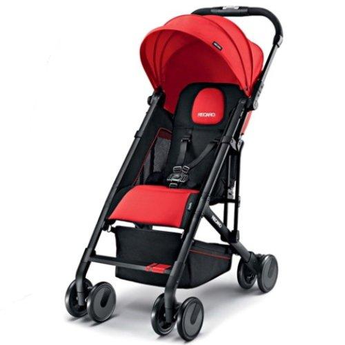 recaro-recaro-stroller-easylife-ruby