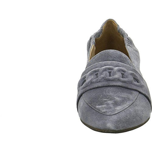 Violett 5001048 Via Via Donna 5001048 Violett Donna 5001048 Via Sneaker Sneaker HWOqwvRpO