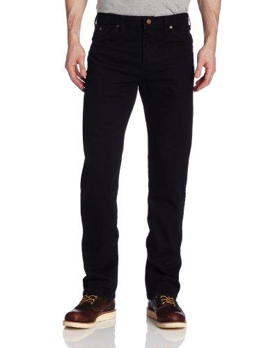 Dickies Mens Regular Fit Six Pocket Jean product image