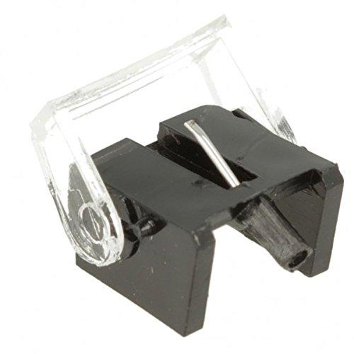 Thakker St 44 D Diamant pour Sanyo MG 44 - réplique Stylus