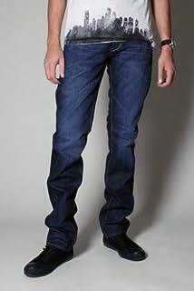 Levi's Skinny 511 Jeans in Skycraper, Size: 31W x 32L (B002DR0ADU) | Amazon price tracker / tracking, Amazon price history charts, Amazon price watches, Amazon price drop alerts